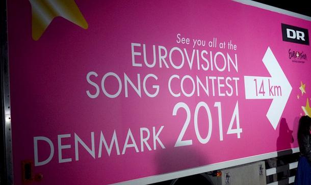 eurovision-roadsign